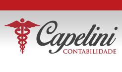 Capelini Contabilidade
